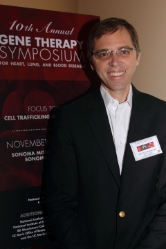 10th Annual Gene Therapy Symposium